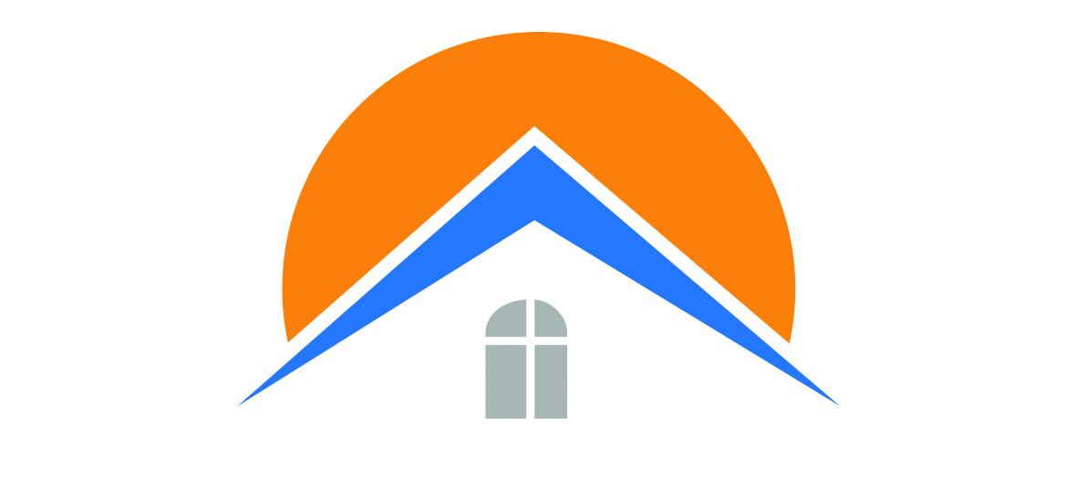 logo PISCOPO_senzascritta