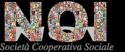 Noi cooperativa