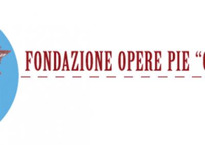 Logo_Didari